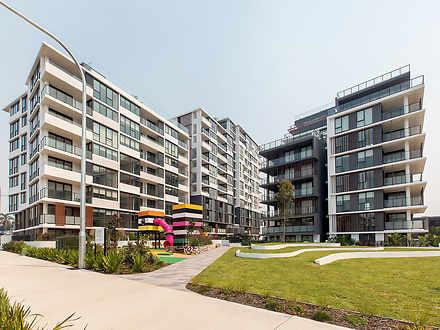 401/17 Garrigarrang Avenue, Kogarah 2217, NSW Apartment Photo