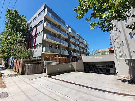 215/7-13 Dudley Street, Caulfield East 3145, VIC Apartment Photo