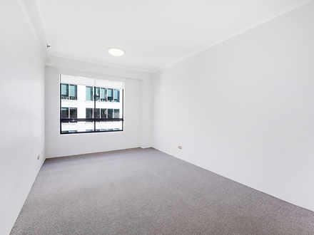 LEVEL18/365 Kent Street, Sydney 2000, NSW Apartment Photo