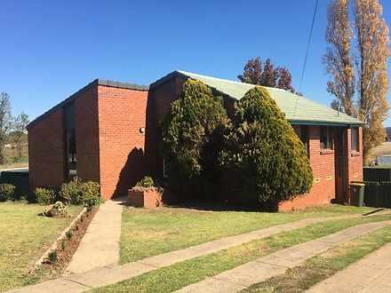 101 Lone Pine Avenue, Orange 2800, NSW House Photo