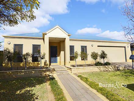 2 Kyamber Court, Mildura 3500, VIC House Photo