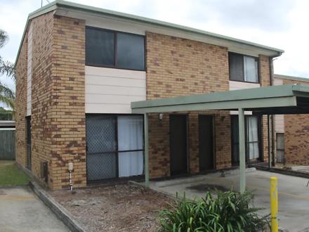 10/34 Defiance Road, Woodridge 4114, QLD Townhouse Photo