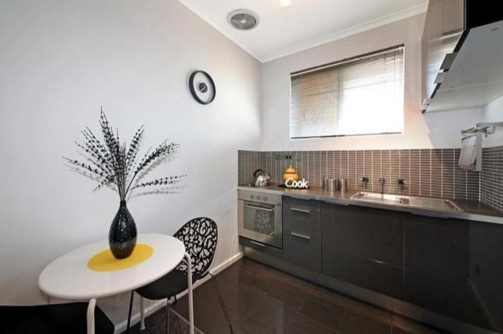7/45 Oakleigh Road, Carnegie 3163, VIC Apartment Photo