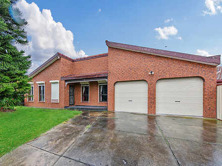 38 Morcambe Crescent, Keilor Downs 3038, VIC House Photo