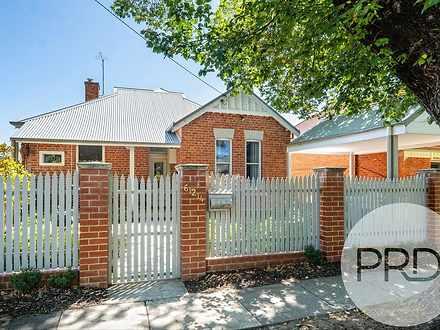 624 Stanley Street, Albury 2640, NSW House Photo