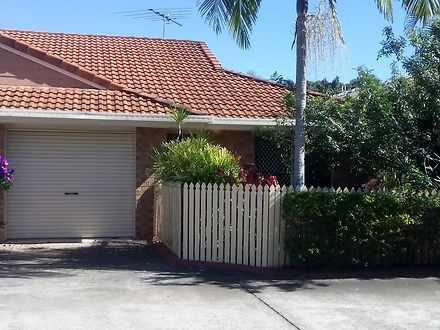 1/24 Pine Avenue, Beenleigh 4207, QLD Unit Photo