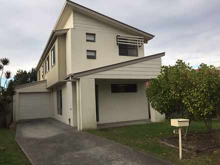 64 Lisa Crescent, Coomera 4209, QLD House Photo