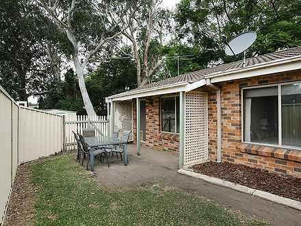 404A Princes Highway, Corrimal 2518, NSW Villa Photo