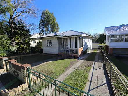 25 Olivia Avenue, Salisbury 4107, QLD House Photo