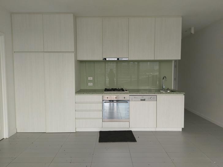 910/675 La Trobe Street, Docklands 3008, VIC Apartment Photo