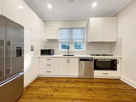 6 Meriton Street, Gladesville 2111, NSW House Photo