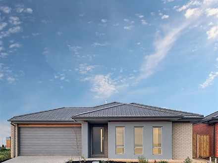 19 Masters Crescent, Mambourin 3024, VIC House Photo
