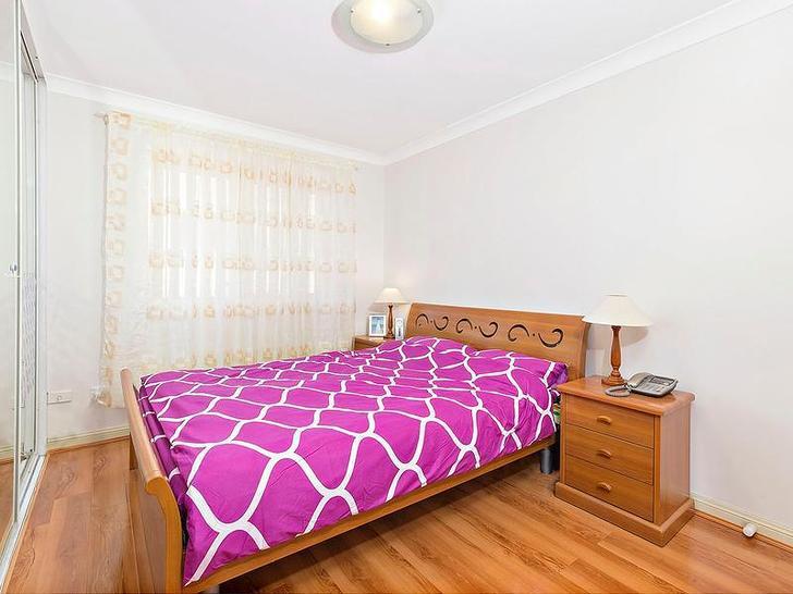 15/9-11 Grosvenor Street, Croydon 2132, NSW Apartment Photo