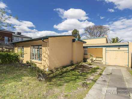130 Warrandyte Road, Ringwood 3134, VIC House Photo