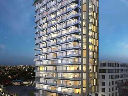 1001/2A Elsie Street, Burwood 2134, NSW Apartment Photo