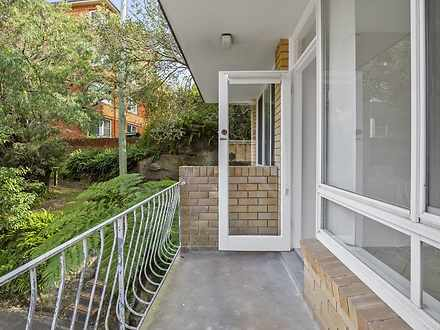 2/121 Sydney Road, Manly 2095, NSW Apartment Photo