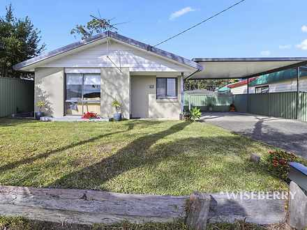 79 Catherine Street, Mannering Park 2259, NSW House Photo