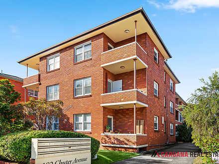 17/182 Chuter Avenue, Sans Souci 2219, NSW House Photo