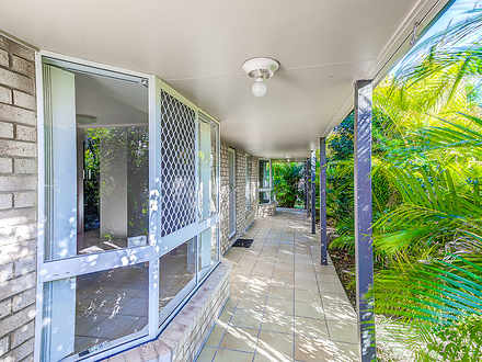 10 Debanie Court, Marsden 4132, QLD House Photo