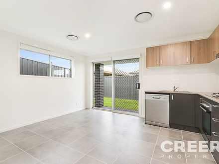 2/15 Blacksmith Street, Cliftleigh 2321, NSW Duplex_semi Photo