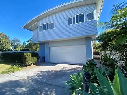 9/10-12 Kulgoa Road, Woonona 2517, NSW Duplex_semi Photo