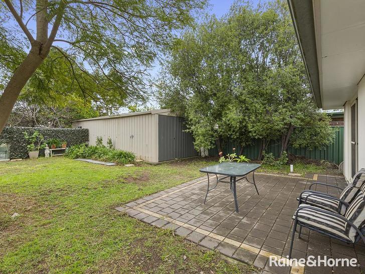 34 Treweck Avenue, Hillcrest 5086, SA House Photo