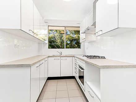 38/1C Kooringa Road, Chatswood 2067, NSW Unit Photo