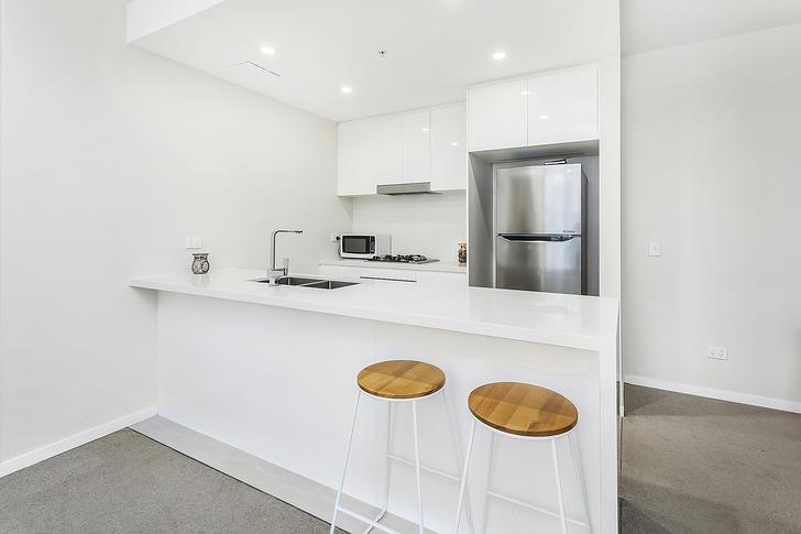 302/47-51 Crown Street, Wollongong 2500, NSW Unit Photo