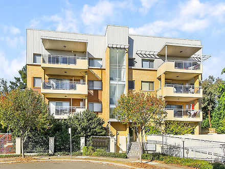3/8-10 Refractory Court, Holroyd 2142, NSW Unit Photo