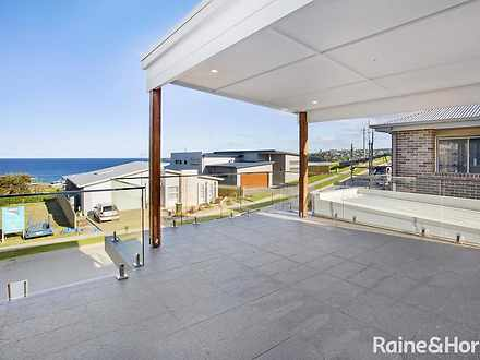 5 Northpoint Place, Bombo 2533, NSW House Photo