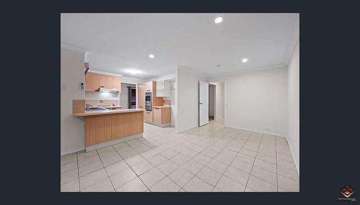 17 Amarna Street, Eight Mile Plains 4113, QLD House Photo