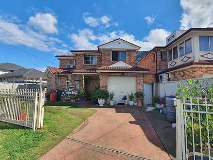 Liverpool 2170, NSW House Photo