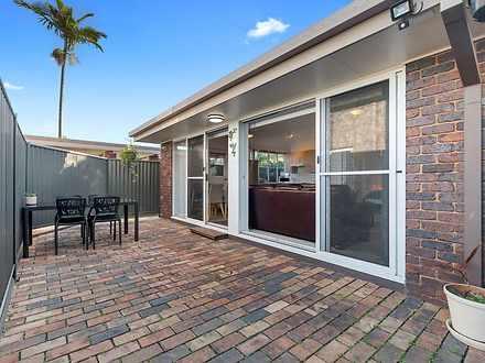 28A Ocean View Avenue, Mooloolaba 4557, QLD Apartment Photo