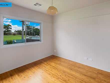 1/17 Bell Street, South Windsor 2756, NSW Flat Photo