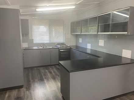 7 Reids Avenue, Mareeba 4880, QLD House Photo