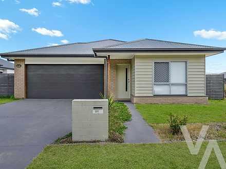 81 Norfolk Street, Fern Bay 2295, NSW House Photo