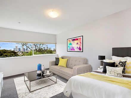 501/10 New Mclean Street, Edgecliff 2027, NSW Apartment Photo