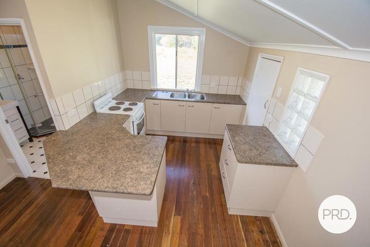 48 Moore Park Road, Moore Park Beach 4670, QLD House Photo