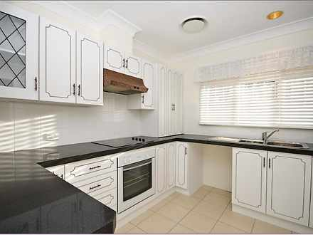 2 Harbut Street, Holland Park West 4121, QLD House Photo