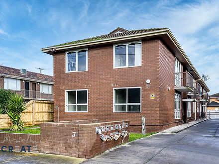 6/31 Eldridge Street, Footscray 3011, VIC Apartment Photo