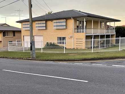 2 Bridgeport Street, Macgregor 4109, QLD House Photo