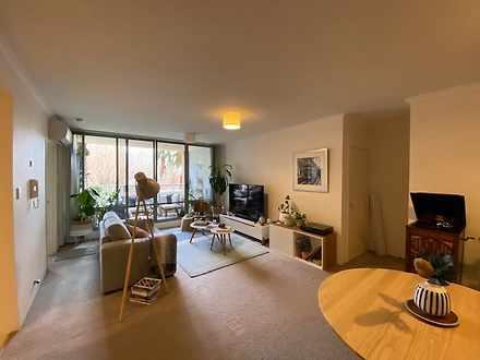 A401/780 Bourke Street, Redfern 2016, NSW Apartment Photo