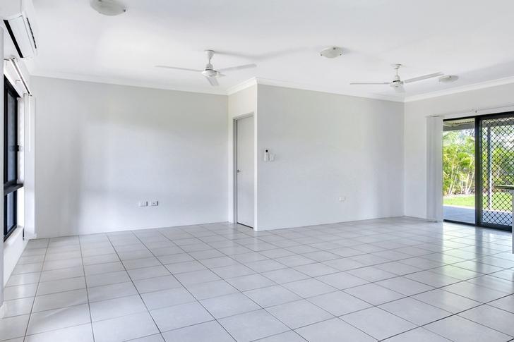 20 Flinders Street, Johnston 0832, NT House Photo