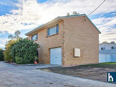 8/28 Ugoa Street, Narrabri 2390, NSW Flat Photo