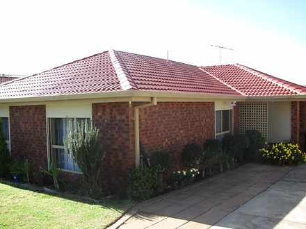 142 Gillespie Road, Kings Park 3021, VIC House Photo