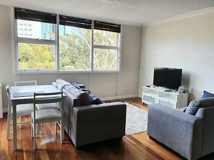 916/22 Doris Street, North Sydney 2060, NSW Apartment Photo