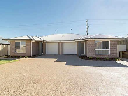 1/3 Whitley Court, Glenvale 4350, QLD Unit Photo