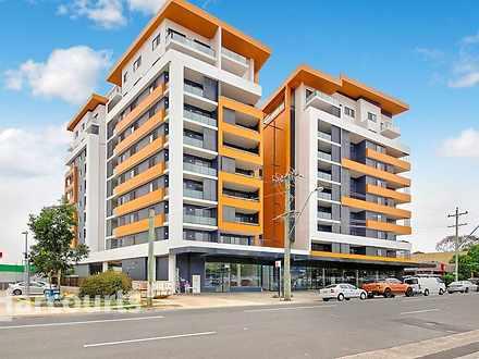 68/18-22 Broughton Street, Campbelltown 2560, NSW House Photo