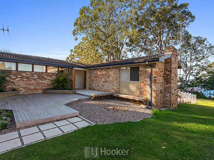 36A Thompson Road, Speers Point 2284, NSW House Photo