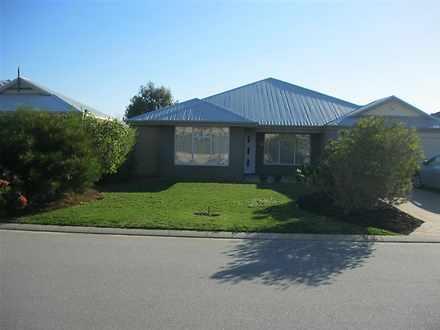 12 Loyola Green, Butler 6036, WA House Photo